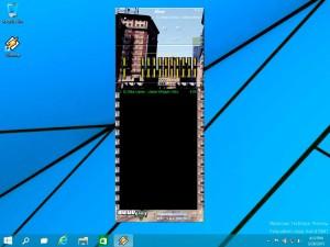GTA5 Winamp Skin