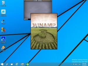 Winamp_3.0