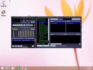 Download Winamp for Windows 10