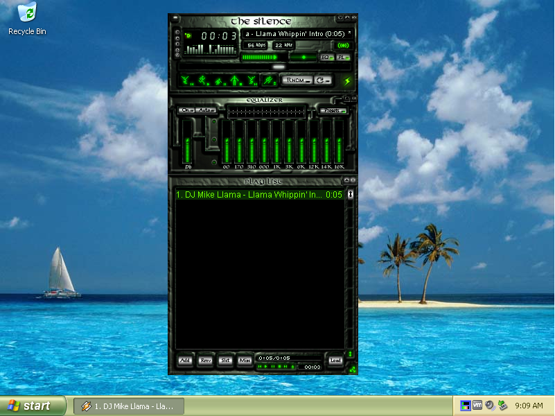Best Winamp skin pack 6 | Winamp for Windows, Mac, Android