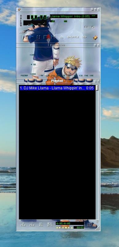Winamp News - Winamp & Shoutcast Forums