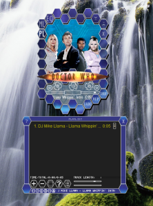 Doctor-Who-Winamp-Skin