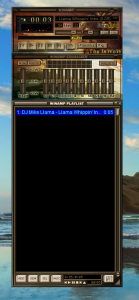 world-of-warcraft-winamp-skin