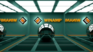 3D-Winamp-Wallpaper-HD