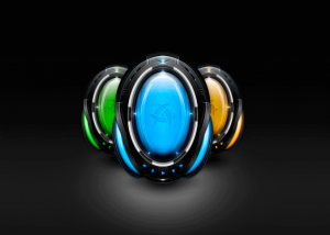 Best-Winamp-Skin-Pack-19