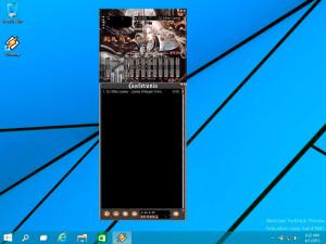 Castlvania Screenshot