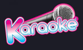 Winamp Karaoke