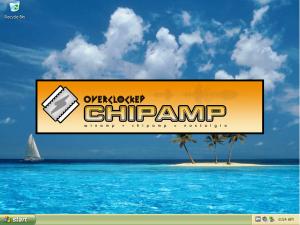 Chipamp-for-Winamp