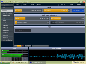 Stereo-Tool-for-Winamp