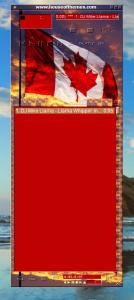 Canada-day-Skin