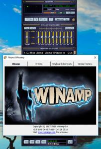 winamp-5.8