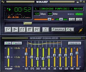 Winamp-Skin-Tutorial